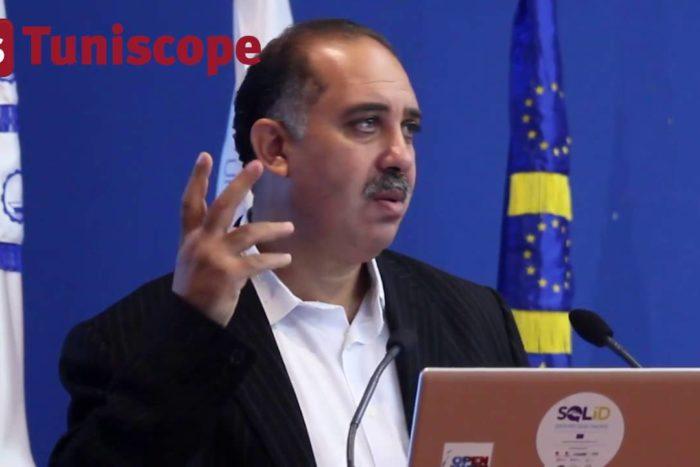 M. Sami Al-Salini