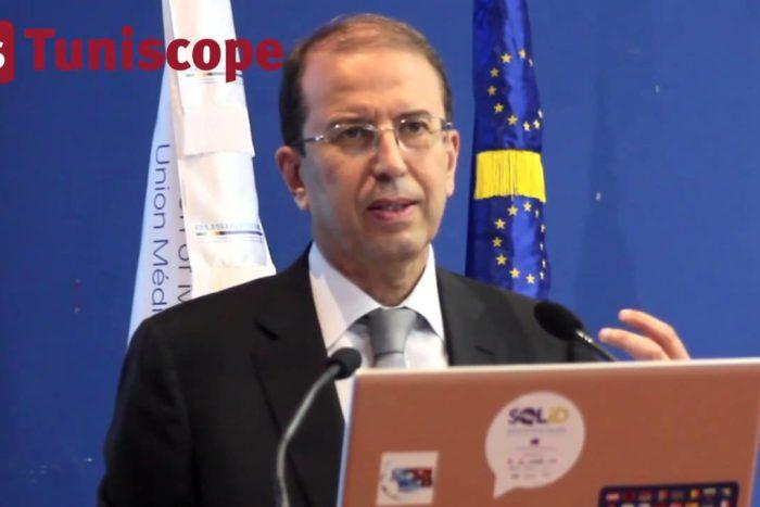 M. Hisham El-Loumi